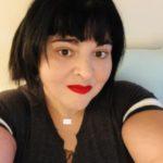 Profile picture of Eliza nur